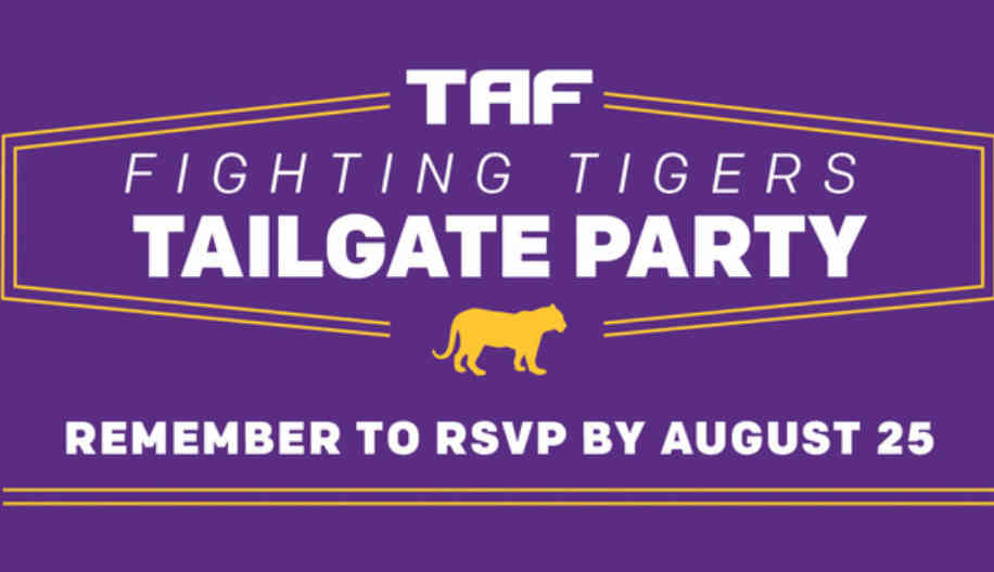 Preview Full 18 Taf Fightingtiger Tailgate Emailheader